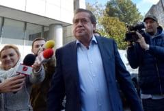 Averea lui Ioan Niculae a scazut considerabil: Cati bani a imprumutat de la Anamaria Prodan
