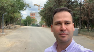 Averea lui Robert Negoita dupa opt ani la sefia Primariei Sectorului 3: Peste 100 de apartamente in 2012, niciunul in 2020