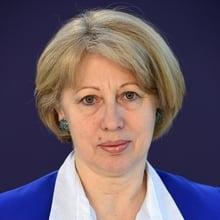 Averea ministrului Fondurilor Europene: Ce proprietati detine si cati bani are in banca