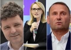 Averile celor mai importanti candidati la Primaria Capitalei (I)