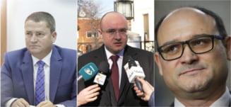 Averile colosale ale procurorilor CSM. Numai din diurne incaseaza anual mii de euro