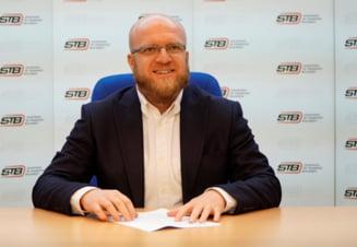 Averile directorilor STB, proveniti din locuri caldute, cum ar fi companiile municipale infiintate de Gabriela Firea