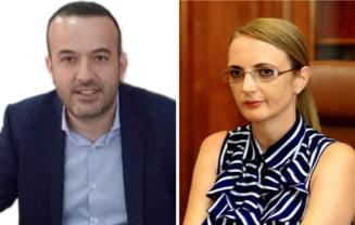 Averile judecatorilor CSM. Indemnizatii mai mari decat veniturile lui Klaus Iohannis, dublate de salariile imense