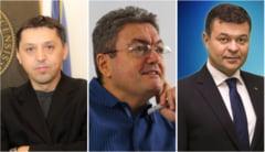 Averile rectorilor celor mai importante universitati din Romania. Masini de fite, imprumuturi acordate de zeci de mii de euro si proprietati fara numar