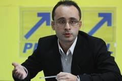 Avertisment: Daca Romania nu-si plateste datoriile, pacientii ar putea fi refuzati in strainatate