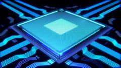 Avertisment: Inteligenta Artificiala ajuta SUA si China sa domine lumea, in vreme ce tarile sarace se vor transforma in vasalii acestora