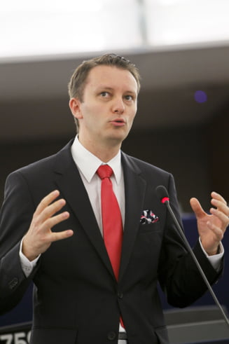 Avertisment: Romania risca sa piarda fonduri europene la finalul anului