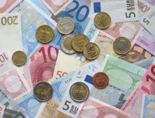 Avertisment Credit Suisse: O noua recesiune va determina colapsul zonei euro