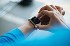 Avertisment Kaspersky Lab: Ceasurile inteligente pot deveni instrumente de spionaj