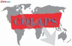 Avertisment al OMS: Majoritatea populatiei mondiale ramane expusa infectarii cu noul coronavirus