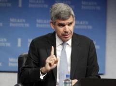 Avertisment al unui expert financiar: Criza din Ucraina arunca Europa in recesiune