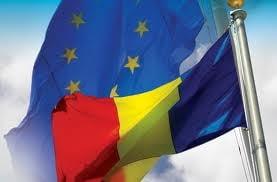 Avertisment de la Comisia Europeana: Planul pentru fonduri UE a esuat!