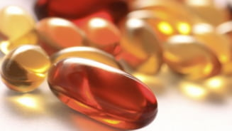 Avertisment de la specialisti: cum influenteaza antioxidantii cancerul