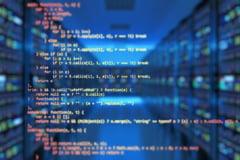 Avertisment de securitate cibernetica: Urmeaza un val de atacuri Sextortion Scam Email. Ce contin mesajele care infecteaza computerele