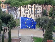 Avertisment din Franta: Aproape toate tarile din UE ar putea vota sa iasa din Uniune