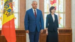 Avertisment din partea MAE: Rapiditatea cu care au fost adoptate in Parlamentul de la Chisinau modificari de amploare afecteaza statul de drept