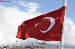Avertisment dur din partea unui oficial de la Ankara: E timpul sa reconsideram statutul de membru NATO al Turciei