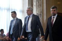 Avertisment pentru Guvern de la un oficial FMI: Riscul supraincalzirii economiei Romaniei a crescut