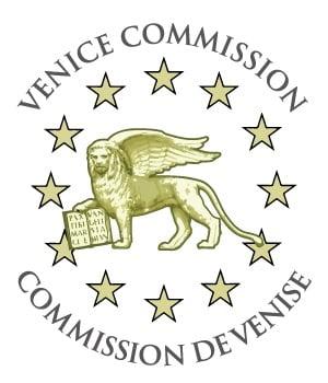 Avertisment pentru cei care au sustinut modificarea legilor justitiei: Sa nu faca greseala de a sfida Comisia de la Venetia