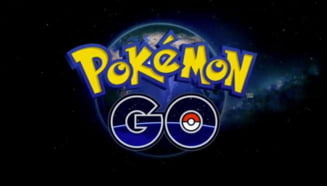 Avertisment pentru jucatorii Pokemon Go dintr-o tara europeana: Nu intrati in zonele cu mine neexplodate!