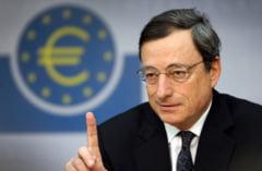 Avertisment pentru zona euro: Vor scadea salariile!