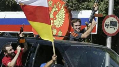 Avertisment teribil: Rusia se pregateste sa mai anexeze o regiune, cum a facut cu Crimeea