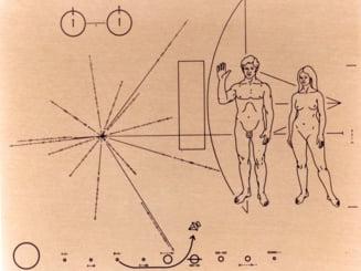 """Avertisment teribil al unui om de stiinta din SUA: """"Nu mai trimiteti mesaje la extraterestri, Pamantul ar putea fi cucerit"""""""