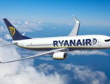 Avertismente de la MAE: Canicula in Spania, greva la Ryanair, dar si la Croatia Airlines