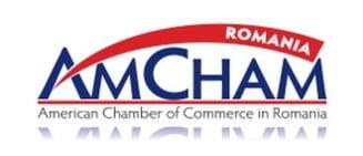 Avertismentele legate de transferul contributiilor nu se mai opresc: AmCham Romania trage un serios semnal de alarma
