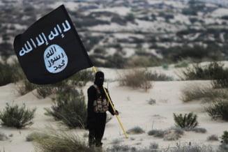 Avertismentul CIA: Statul Islamic vrea sa comita atentate in tarile occidentale