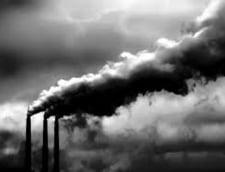 Avertismentul ONU: Ce dezastre poate provoca poluarea