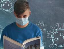Avertismentul dur al UNICEF: Inchiderea scolilor pe fondul pandemiei de coronavirus ar putea avea efecte devastatoare pe termen lung