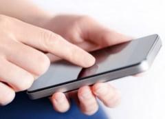 Avertismentul expertilor: Toti posesorii de smartphone sunt tinte