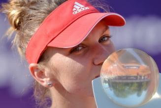 Avertismentul lansat de Federatia de Tenis din Ungaria dupa ce guvernul maghiar a preluat licenta turneului de tenis de la Bucuresti: WTA ar putea bloca mutarea
