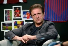 Avertismentul lansat de Gica Popescu dupa victoria Viitorului din Liga Campionilor