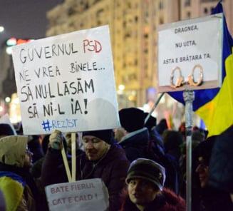 Avertismentul lui Dancu pentru PSD: Majoritatile obtuze isi creeaza dusmani imediat. Deocamdata, viitorul nu suna bine!