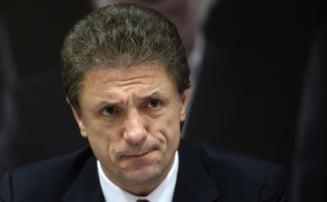 Avertismentul lui Gica Popescu dupa startul slab de sezon din Liga 1