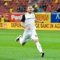 Avertismentul lui Piturca dupa transferul lui Alibec la Steaua: Atentie, e un jucator dificil!