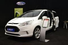 Avertismentul sefului Ford: Trebuie sa rezolvam aceasta problema, in caz contrar...