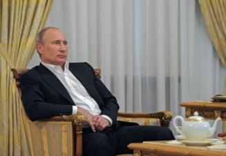 Avertismentul unui analist de la Kiev: Putin va ataca o tara NATO, Ucraina nu ii mai este de folos