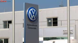 Avertismentul unui comisar european: Masurile in scandalul Volkswagen scot de pe sosele masinile diesel
