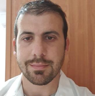 """Avertismentul unui medic israelian care a studiat in Romania. """"Sa nu-i abandonati pe cei multi si saraci, fara ei nu exista imunitate"""""""