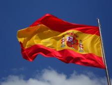Avertizare MAE: E greva in Spania, traficul rutier, aerian si feroviar vor fi date peste cap
