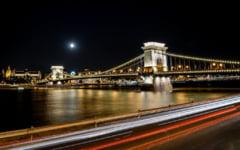 Avertizare de calatorie in Ungaria: Sistemul pentru plata taxelor rutiere nu functioneaza in weekend