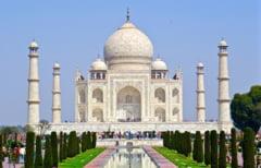 Avertizare de calatorie pentru India: Pericol de boala, viol si atacuri teroriste