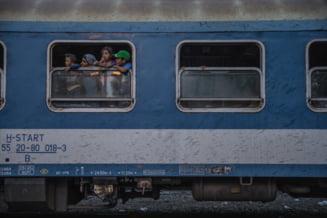 Avertizare pentru romanii care merg in Croatia