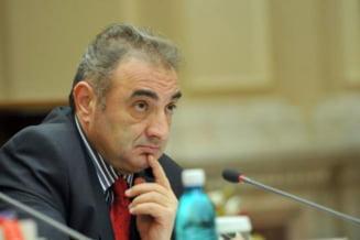 Avertizarea de cod galben a Guvernului Ponta (Opinii)