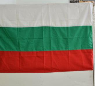 Avertizari de calatorie pentru Bulgaria si Suedia. MAE ne previne ca stam 6 ore la granita de sud