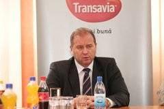 Avicola Brasov si-a redus profitul de aproape noua ori