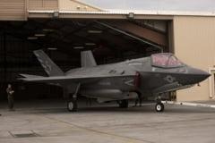 Avioane F-35 si drone MQ-9 Reaper, vandute de administratia Trump in ultima zi de mandat Emiratelor Arabe Unite